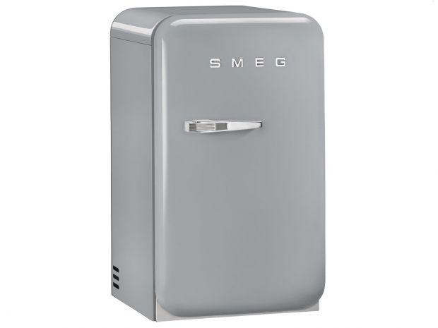 Smeg Kühlschrank Energieeffizienz : Smeg kühlschrank fab rsv internet shop shop alleskueche