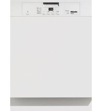Miele Geschirrspüler G4203U-BRWS
