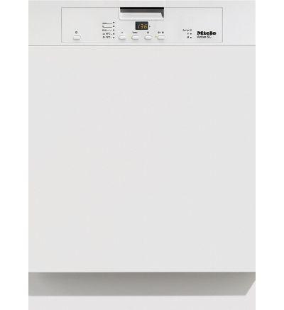 Miele Geschirrspüler G4203SCU-BRWS