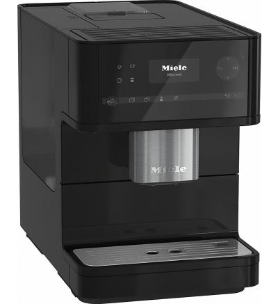 Miele Kaffeeautomat CM6150-OBSW