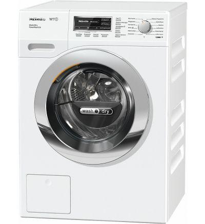 Miele Waschtrockner WTF130-WPM