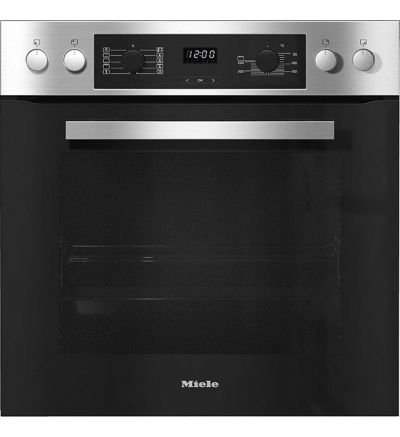 Miele Active Herd H2265-1 E-CLST