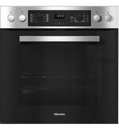 Miele Active Herd H2265EP-CLST