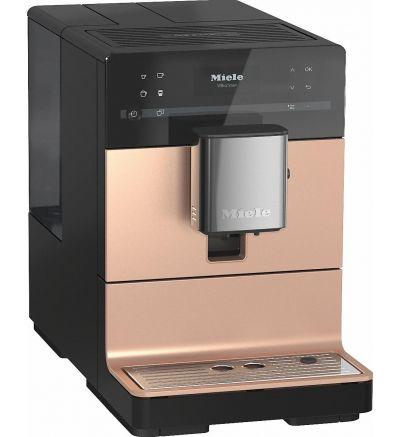 Miele Kaffeeautomat CM5500-GOLD