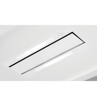 Novy Glass'line Lüfterbaustein 877