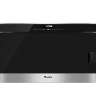 Miele Dampfgarer DG6030-CLST