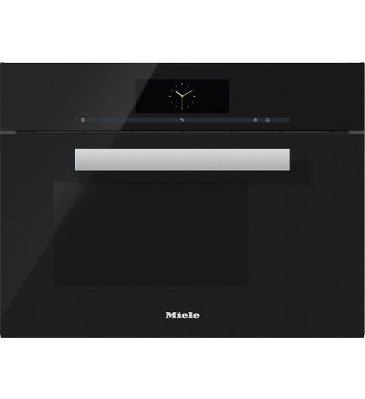 Miele Dampfgarer DG6800-OBSW