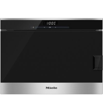 Miele Dampfgarer DG6019-CLST