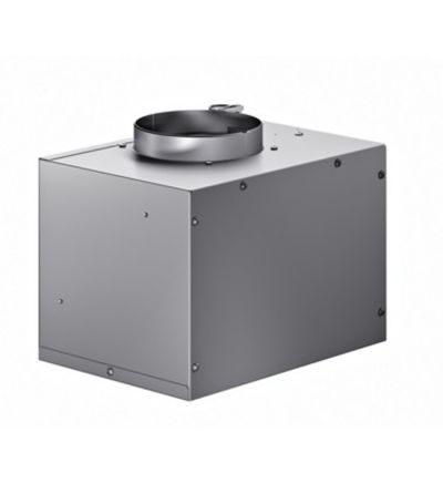 Gaggenau Gebläsebaustein AR400143