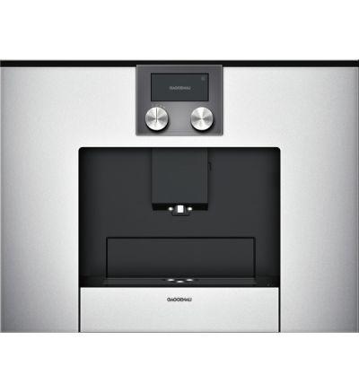Gaggenau Einbau-Kaffeevollautomat CMP270131