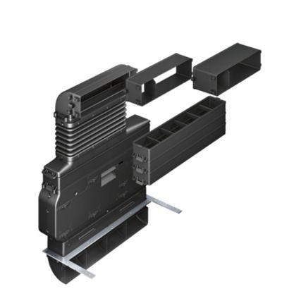Gaggenau Umluftmodul CA282810