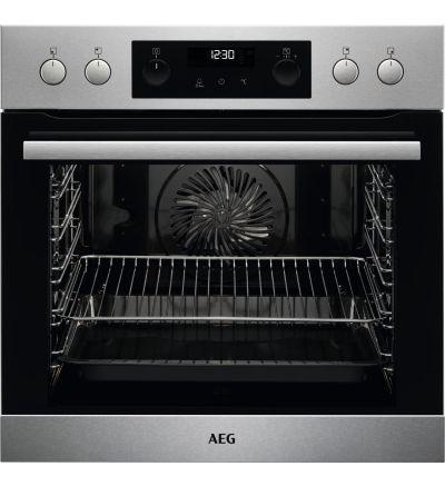 AEG Einbauherd ECK456220M