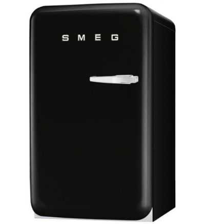 SMEG Kühlschrank FAB10LNE