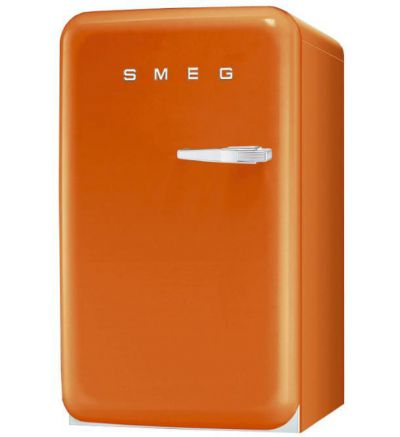 SMEG Kühlschrank FAB10LO