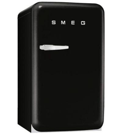 SMEG Kühlschrank FAB10RNE