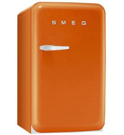 SMEG Kühlschrank FAB10RO