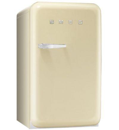 SMEG Kühlschrank FAB10RP