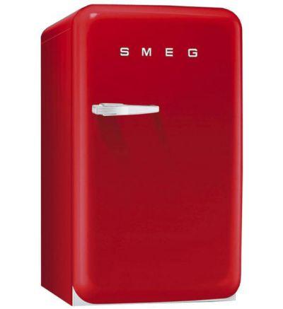 SMEG Kühlschrank FAB10RR