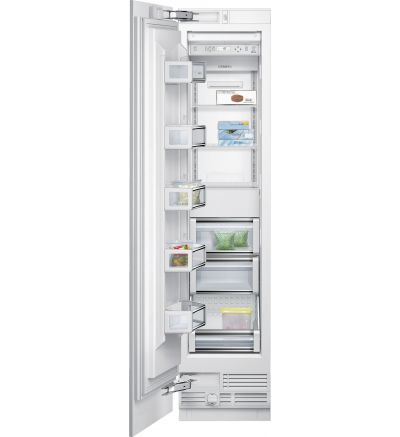 Siemens Einbau-Gefrierschrank single 218 l FI18NP31