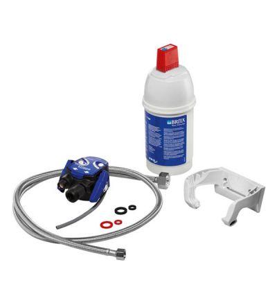 Gaggenau Wasser Entkalkungssystem GF111100