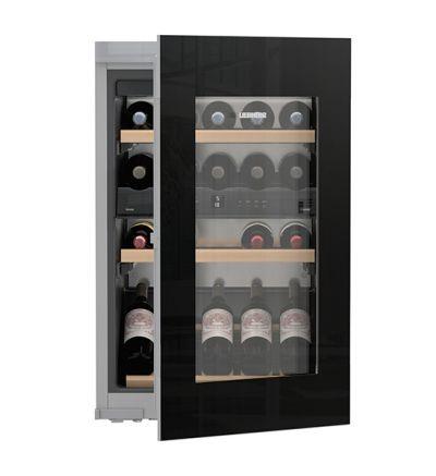 Liebherr Weintemperierschrank EWTgb1683-20