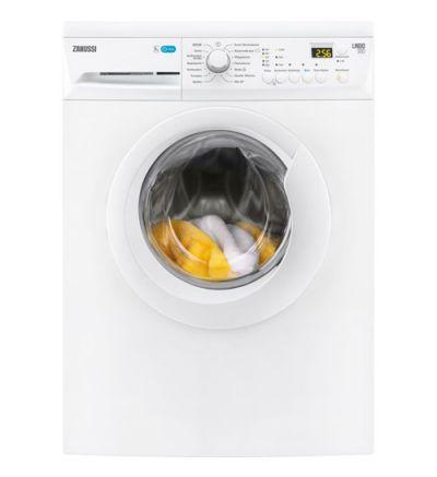 Zanussi Waschmaschine ZWF71443W