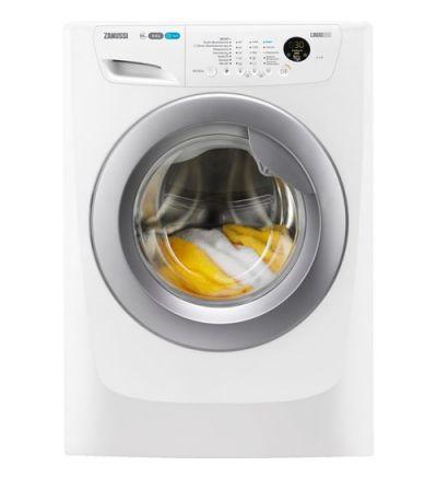 Zanussi Waschmaschine ZWF01483WR