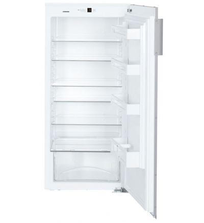Liebherr Einbaukühlschrank EK2320-20