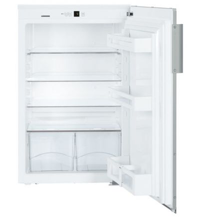 Liebherr Einbaukühlschrank EK1620-20