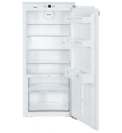 Liebherr Einbaukühlschrank IKB2320-20