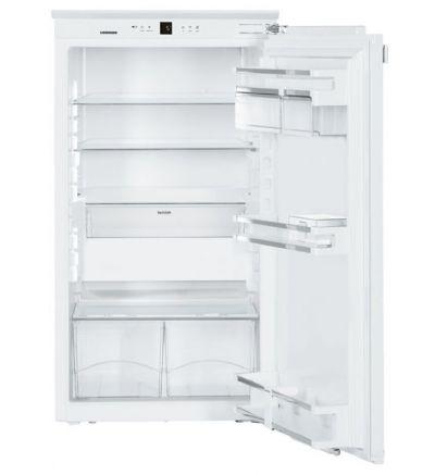 Liebherr Einbaukühlschrank IK1960-20