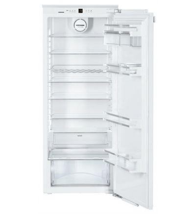 Liebherr Einbaukühlschrank IK2760-20