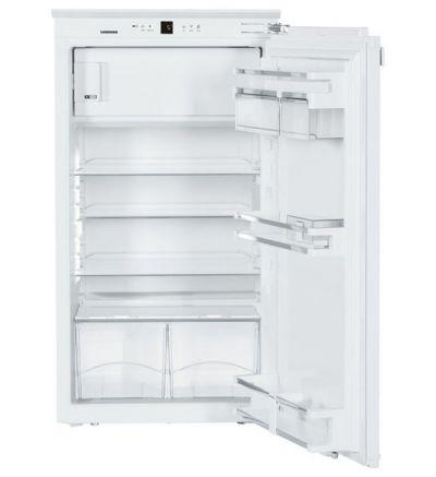 Liebherr Einbaukühlschrank IK1964-20