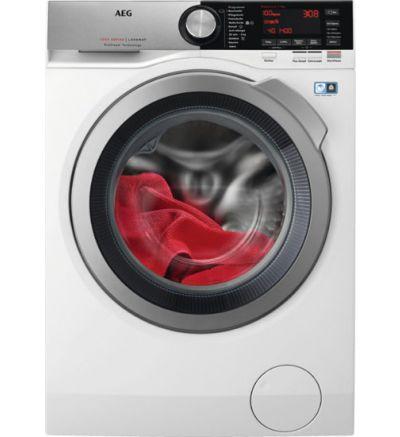 AEG Waschmaschine L7FE86604