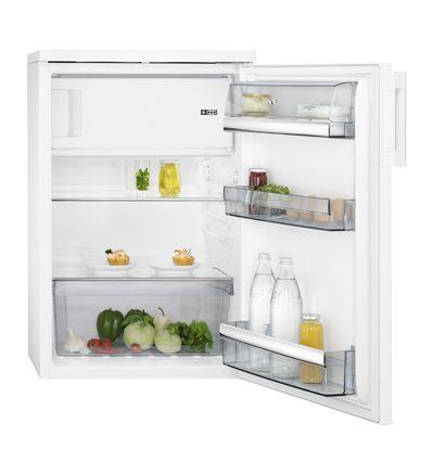 AEG Tisch-Kühlautomat RTB71421AW