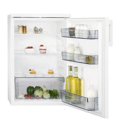 AEG Tisch-Kühlautomat RTB41511AW