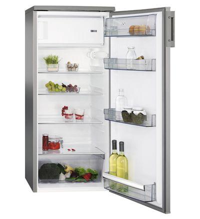 AEG Stand-Kühlautomat RFB52412AX