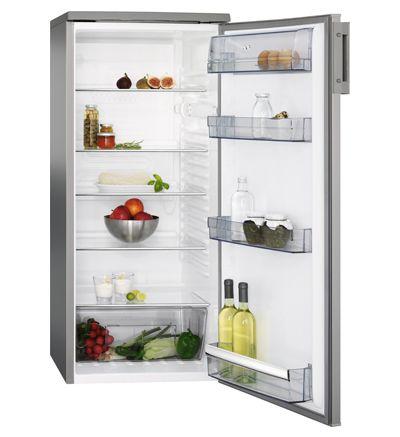 AEG Stand-Kühlautomat RKB52512AX