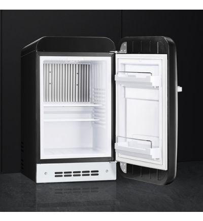 SMEG Kühlschrank FAB5RBL