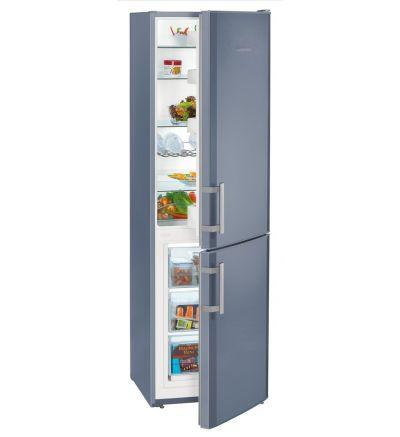Liebherr Kühl-Gefrier-Automat CUwb3311-20