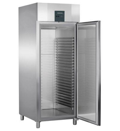 Liebherr Bäckerei-Kühlgerät BKPv8470-41