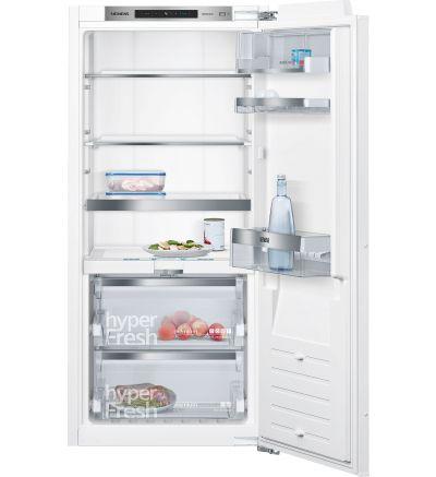 Siemens Einbau-Kühlautomat KI41FSD40