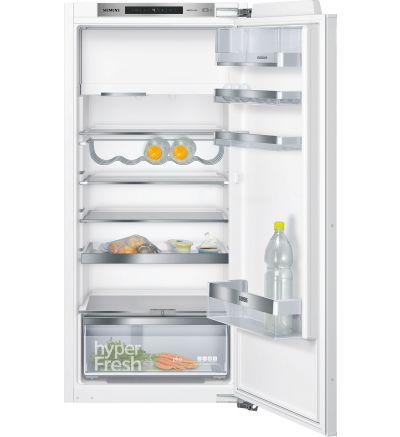 Siemens Einbau-Kühlautomat KI42LSD30