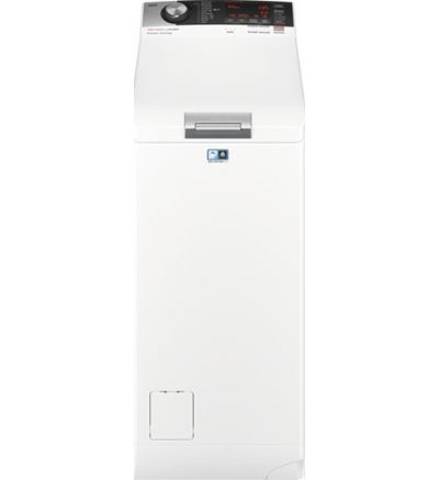 AEG Waschmaschine L7TE74265