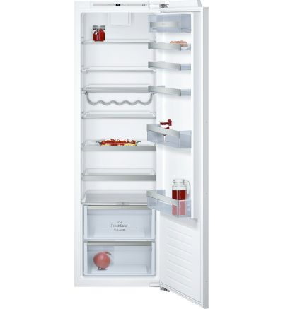 Neff Einbau-Kühlschrank K838A2MC
