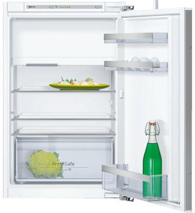 Neff Einbau-Kühlschrank K228A2MC