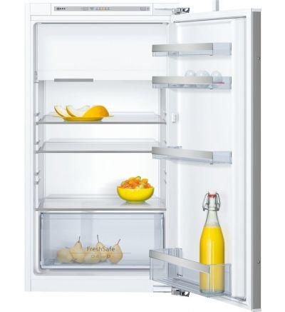 Neff Einbau-Kühlschrank K328A2MC