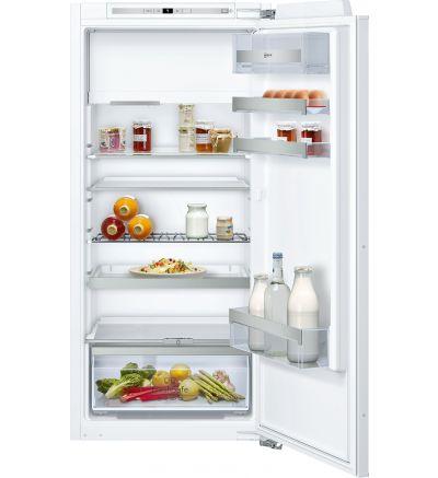 Neff Einbau-Kühlschrank K448A2MC