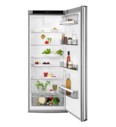 AEG Stand-Kühlautomat RKB63221DX