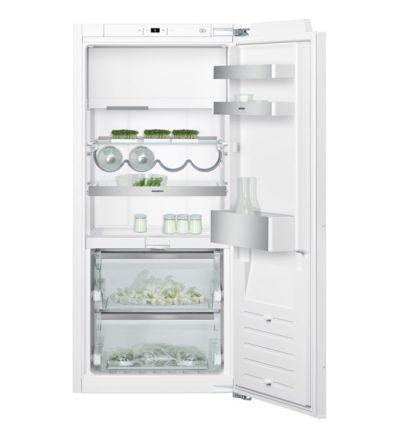 Gaggenau Kühlschrank RT222102
